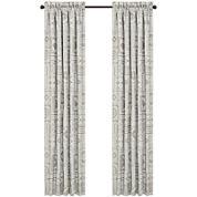Queen Street® Marissa 2-Pack Curtain Panels