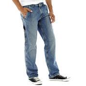 Arizona Carpenter Jeans