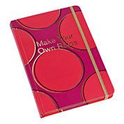 Liz Claiborne® Color Block Journal