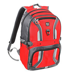 Ful Momentor Tx1 Backpack