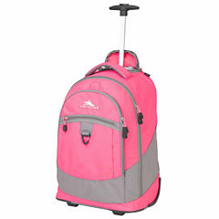 High Sierra Chaser Backpack