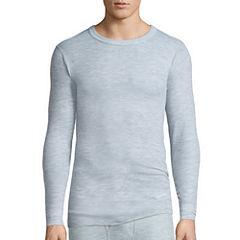 Rockface Polyester Wool Thermal Shirt