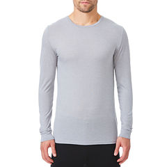 Heatcore™ Lightweight Thermal Shirt