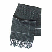 Stafford® Prince of Wales Scarf