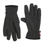 HeatCore™ Fleece Touch Gloves
