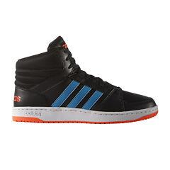 Adidas Hoops Vs Mid Mens Sneakers
