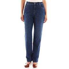 Gloria Vanderbilt® Amanda Jeans - Petite