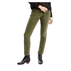 Levi's® Surplus Skinny Jeans