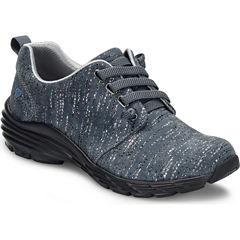 Nurse Mates Align Velocity Womens Slip-On Shoes
