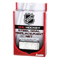 Franklin Sports NHL Street Hockey Goal ReplacementNet