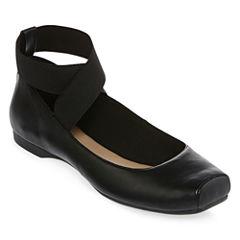a.n.a® Mercy Ballet Flats