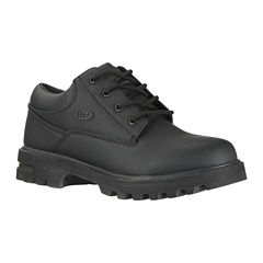 Lugz® Empire Lo Mens Slip-Resistant Shoes
