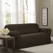 Maytex Smart Cover™ Stretch Torre Slipcover Collection
