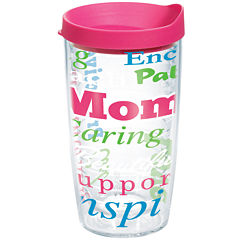 Tervis® 16-oz. Definition of Mom Insulated Tumbler