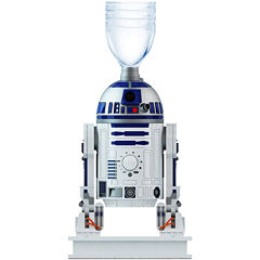 Star Wars™ R2-D2 500ml Personal Humidifier