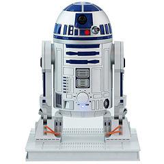 Star Wars™ R2-D2 650ml Personal Humidifier