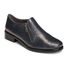 A2 by Aerosoles Lavish Womens Slip-On Shoes