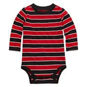 Okie Dokie Bodysuit - Baby 0-24 M