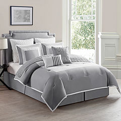 VCNY Marion Comforter Set