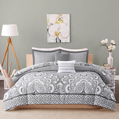 Intelligent Design Lisette Comforter Set