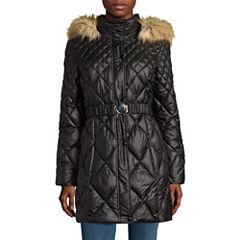 Siena Studio Puffer Jacket