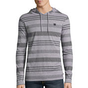 DC Shoes Co.® Everyday Pullover Hoodie