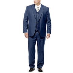 Stafford Travel Suit Separates - Big and tall