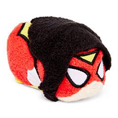 Marvel Stuffed Animal