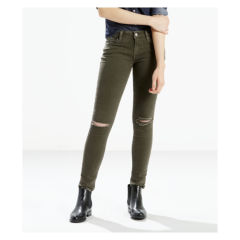 Green Jeans for Women - JCPenney