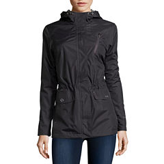 Free Country® Radiance Jacket - Tall