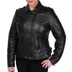 Excelled Motorcycle Jacket