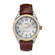 Timex Mens Strap Watch-Tw2p995009j