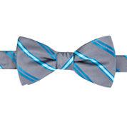 J.Ferrar Pre-Tied Bow Tie