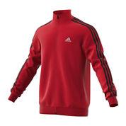 adidas® Track Jacket
