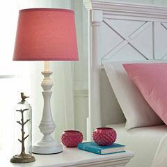 Signature Design by Ashley® Kian Table Lamp