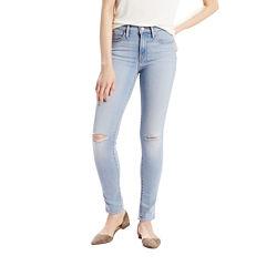 Levi's® Slimming Skinny Jeans