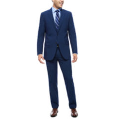 Jf J.ferrar Suits & Sport Coats for Men - JCPenney