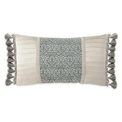 Croscill Classics® Vincent Boudoir Decorative Pillow
