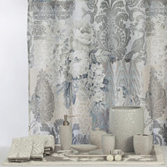 Heirloom Bath Collection