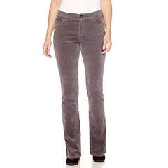 St. John`s Bay Pants for Women - JCPenney
