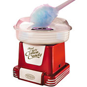 Nostalgia Electrics™ Retro Cotton Candy Maker