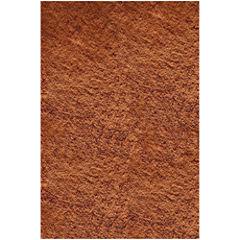 Momeni® Luster Rectangular Shag Rug