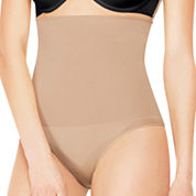 ASSETS Red Hot Label by Spanx High-Waist Panties - 1835
