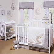 Crib Sheets Baby Bedding Amp Blankets