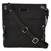 Rosetti Crossbody Bag
