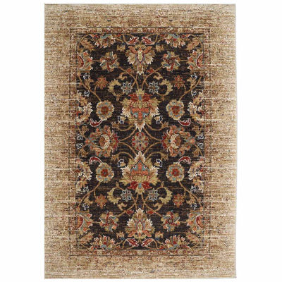 Karastan® Spree Rectangular Rug