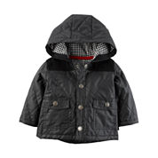 Carter's Boys Field Jacket-Baby