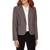 Worthington® Essential Blazer - Petite