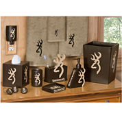 Browning Bath Collection