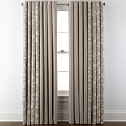 108 Inch Grommet Curtains Amp Drapes For Window Jcpenney